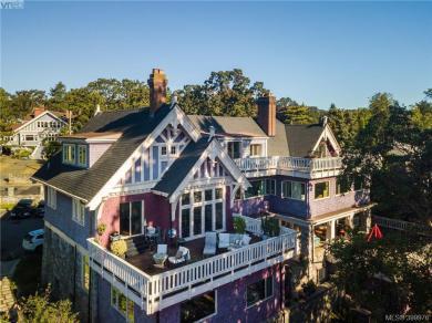 Rappahannock heritage house victoria for sale 2