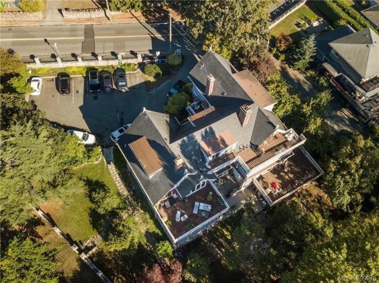 Rappahannock heritage house victoria for sale 3