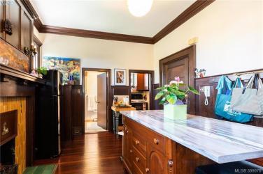 Rappahannock heritage house victoria for sale 5