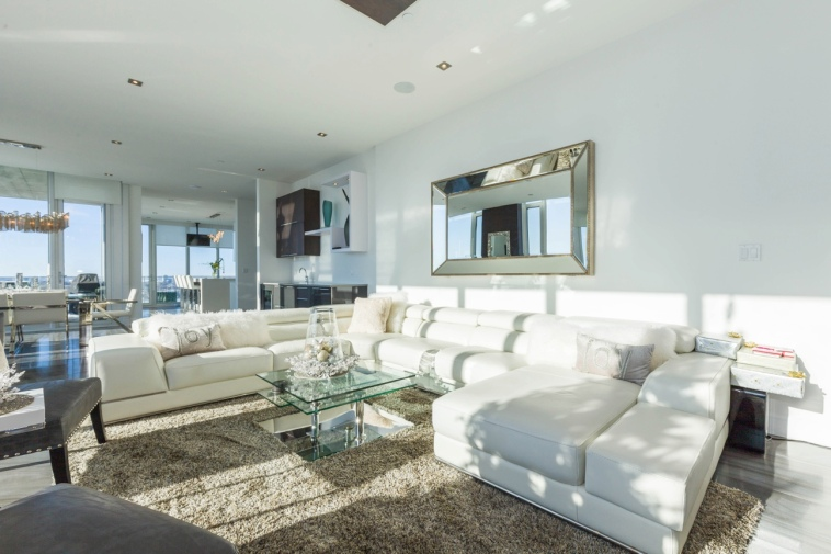 soho champagne penthouse for sale ottawa 10
