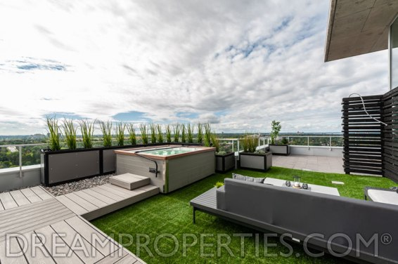 soho champagne penthouse for sale ottawa 11