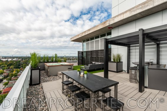 soho champagne penthouse for sale ottawa 12