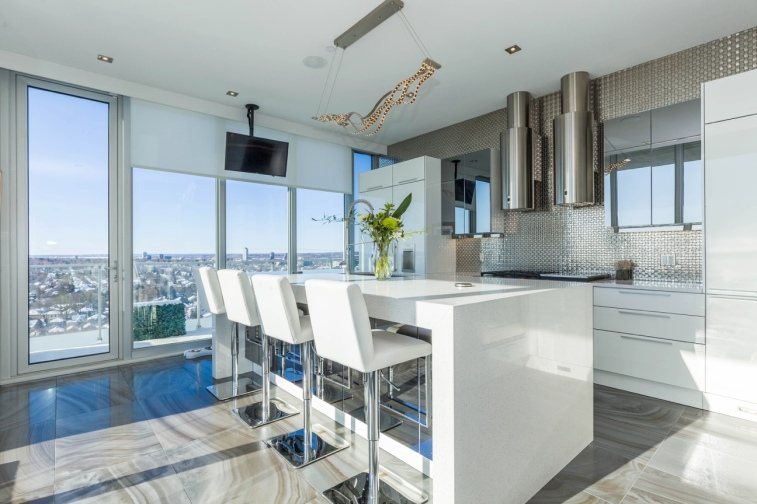 soho champagne penthouse for sale ottawa 2