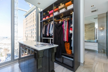soho champagne penthouse for sale ottawa 5