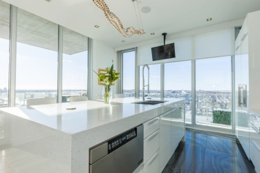 soho champagne penthouse for sale ottawa 6