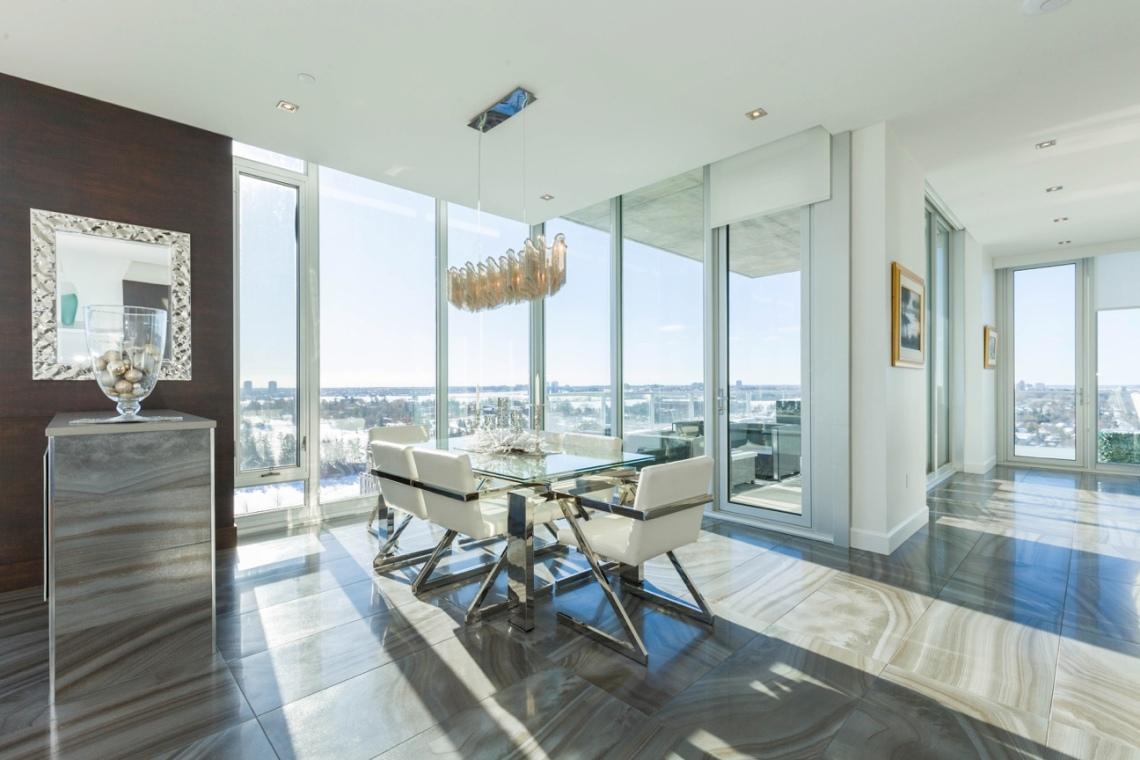 soho champagne penthouse for sale ottawa 7