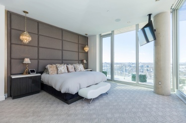 soho champagne penthouse for sale ottawa 8