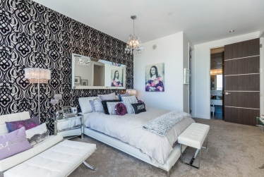 soho champagne penthouse for sale ottawa 9