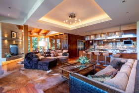 stonecliff falls whistler chalet for sale 4