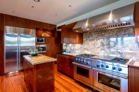 stonecliff falls whistler chalet for sale 5