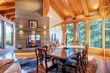 stonecliff falls whistler chalet for sale 6