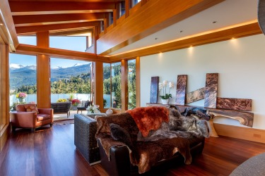 stonecliff falls whistler chalet for sale 7