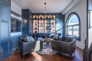 Allure-Elegance Penthouse In Whiterock For Sale 6
