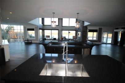 luxury home st johns 2