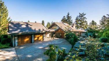 architect michael mcnamara built home in nanoose bay 2