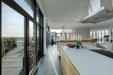swallows landing penthouse esquimalt victoria bc 5