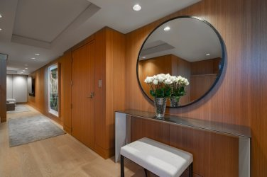 telus garden towers penthouse for sale vancouver 11