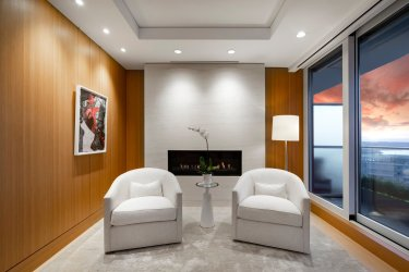 telus garden towers penthouse for sale vancouver 14