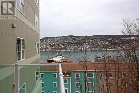 the narrows luxury condos for sale st john's newfoundland 5