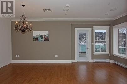 the narrows luxury condos for sale st john's newfoundland 8