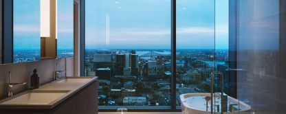 humaniti montreal penthouse 3