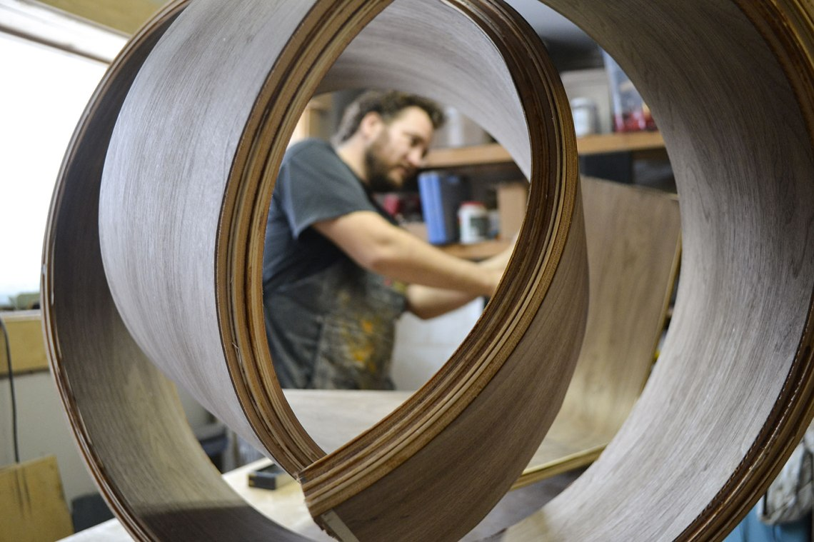kino guerin handmade wood furniture 1