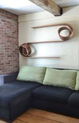 kino guerin handmade wood furniture 2