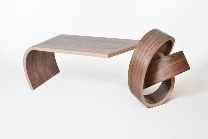 kino guerin handmade wood furniture 4