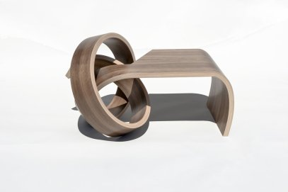 kino guerin handmade wood furniture 5