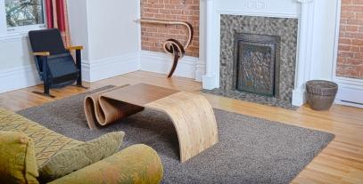 kino guerin handmade wood furniture 6