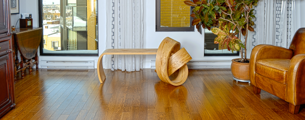 kino guerin handmade wood furniture 7