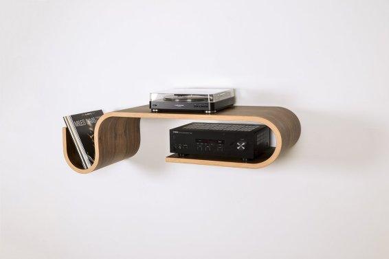 kino guerin handmade wood furniture 8