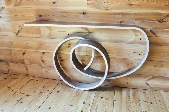 kino guerin handmade wood furniture 9