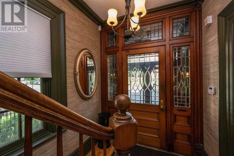luxury heritage home halifax 1