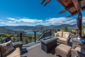 luxury okanagan falls estate 11