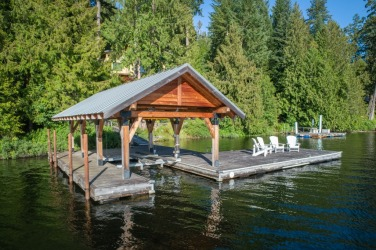shawnigan lake luxruy home 6