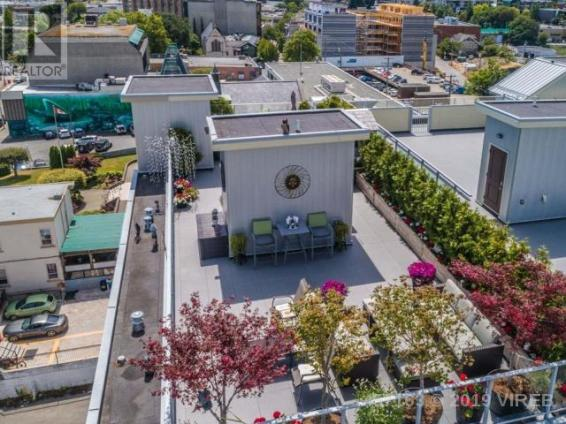 aqua residences penthouse nanaimo for sale 3