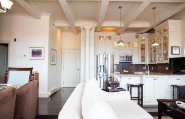 charlottetown pei penthouse for sale 2