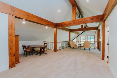 luxury pemberton home farm barn 6