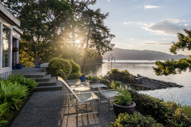 Most Expensive Vancouver Island Queen Mary Bay Estate 3