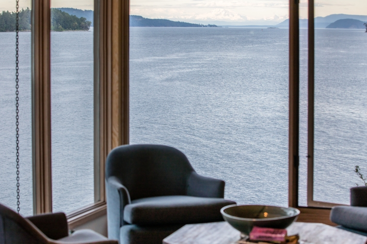 Most Expensive Vancouver Island Queen Mary Bay Estate 4