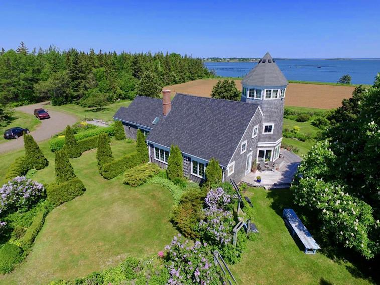 salt meadows estate pei for sale 1