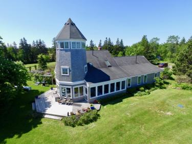 salt meadows estate pei for sale 2