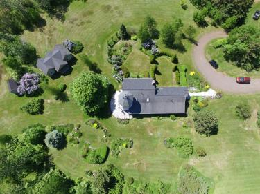salt meadows estate pei for sale 3