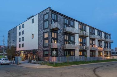 Condo In Q Lofts In Halifax For Sale 9