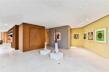 Integral House toronto for sale 10