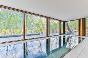 Integral House toronto for sale 11