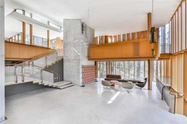 Integral House toronto for sale 3