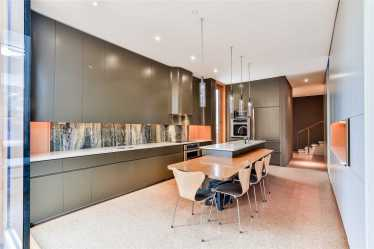 Integral House toronto for sale 6