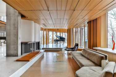 Integral House toronto for sale 8